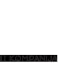 IT kompanija - interneto svetainių kūrimas, programavimas, marketingas, SEO